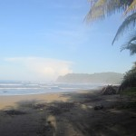Beach-San-Miguel