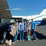 group-plane2