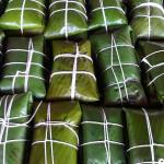 leaf-wrapped-pkgs