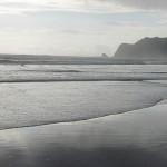 misty-beach