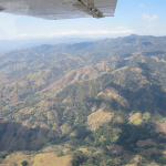 view_from_plane2
