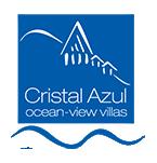 Cristal Azul Hotel