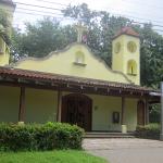 Punta-Islita-Art-Gallery