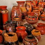 guaitil-pottery2