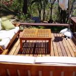 rancho-sofas